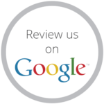 google-review For Noosa FDRP | Sunshine Coast FDRP