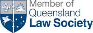Member QLS